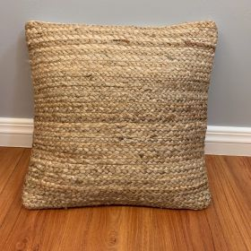 natural-jute-cushion